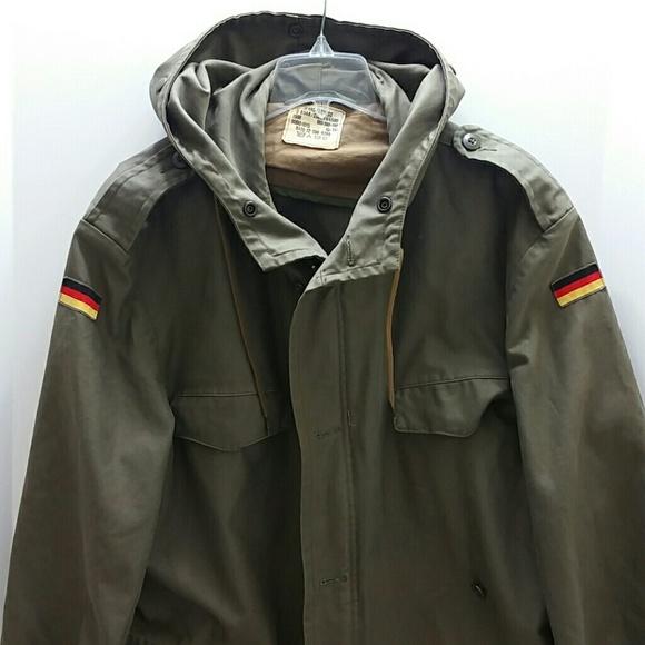 Jeans Express Jackets   Coats  896d19ee2ab